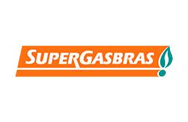 AUTOMATIZAÇÃO E DESENVOLVIMENTO DE DASHBOARD GERENCIAL