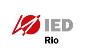 TREINAMENTOS DE GESTÃO & PROCESSOS E COMPORTAMENTAL
