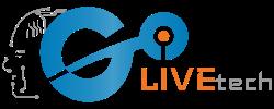 Go Live Tech